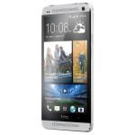 HTC One Smart phone